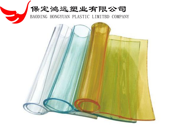 PVC透明软板价格_PVC透明软板批发(图片)