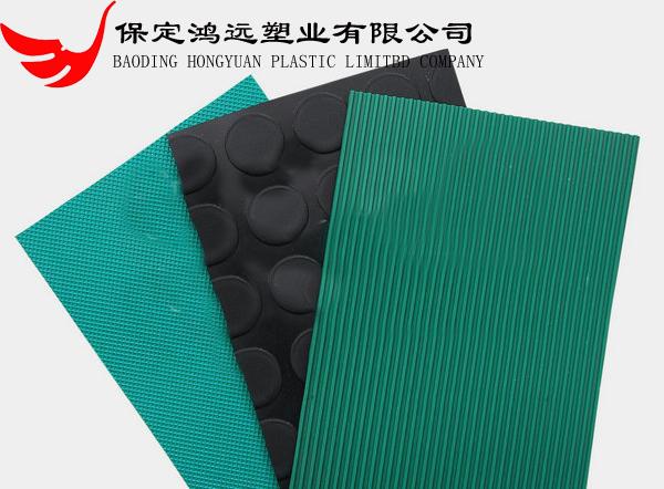 PVC地胶_PVC专用地胶(图片)
