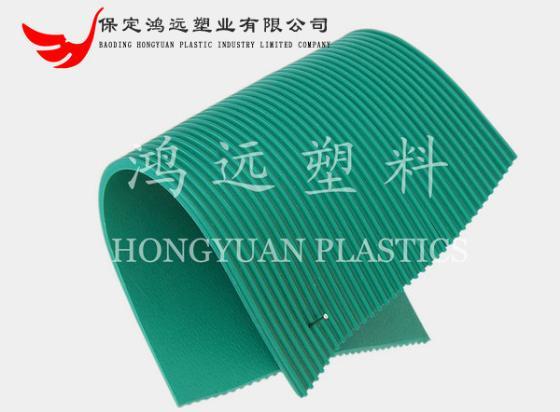 PVC防滑板_防滑PVC板(图片)