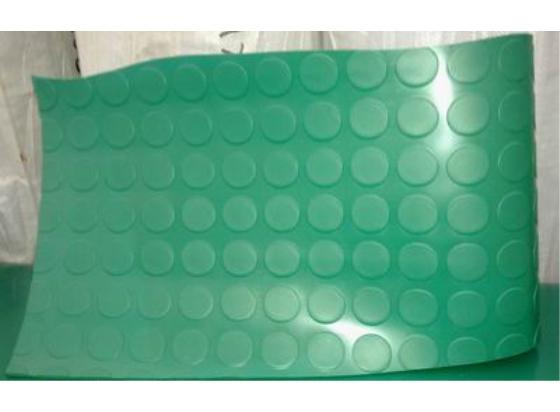 PVC防滑板厂家_PVC防滑板(图片)