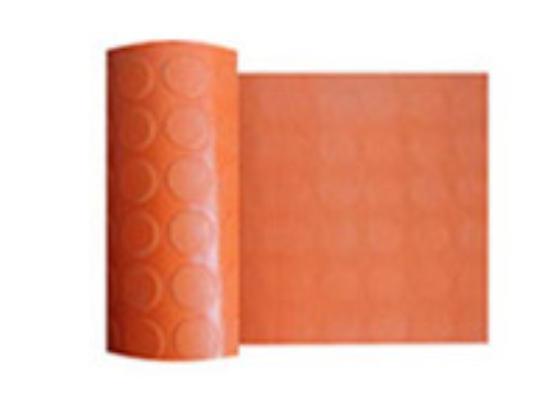 PVC塑料防滑板_PVC防滑板(图片)