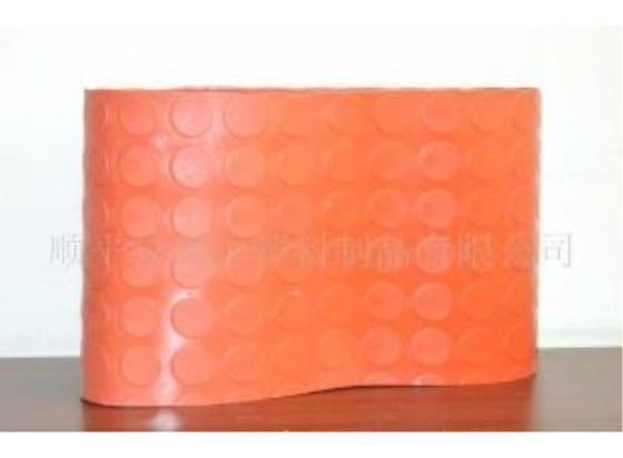 PVC塑料防滑板_PVC防滑板厂家(图片)