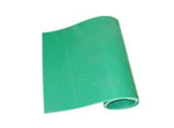 PVC防水卷材_PVC防水卷材价格(图片)