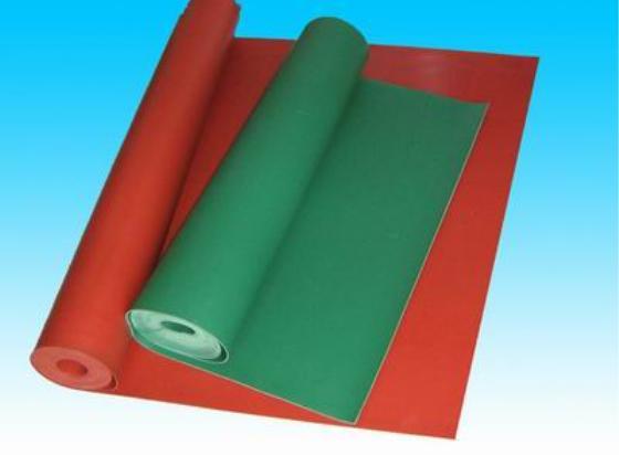 PVC防水卷材厂家_PVC防水卷材厂家(图片)