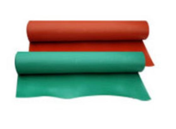防水卷材_PVC防水卷材(图片)