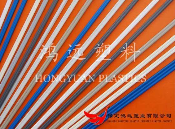 塑料雷竞技官网_硬质PVC雷竞技官网(图片)