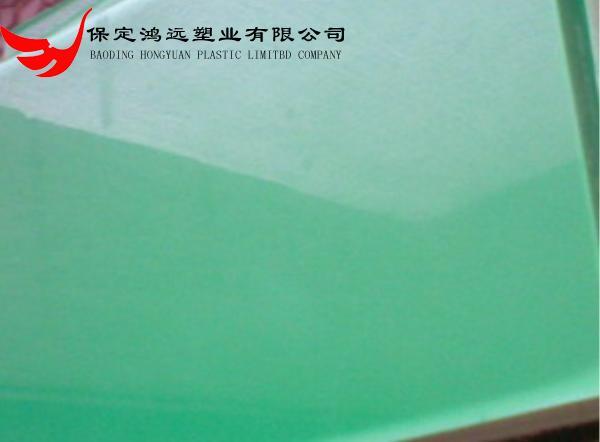 玻纤增强PP板_PP板(图片)
