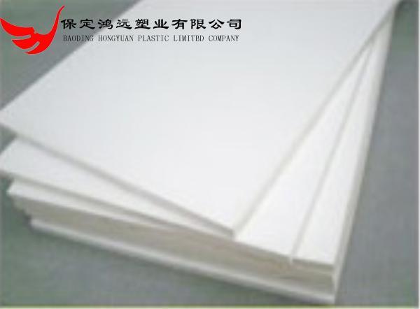 玻纤增强PP板_进口pp板(图片)