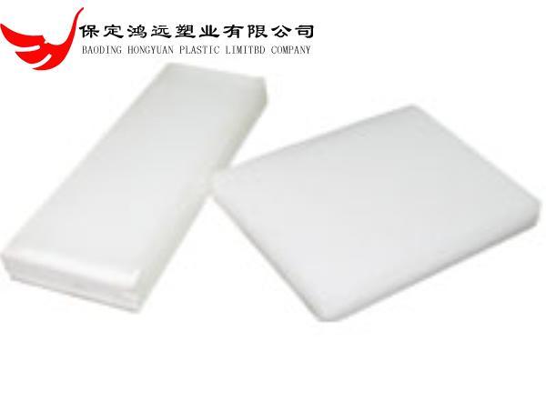 进口pp板_玻纤增强PP板(图片)