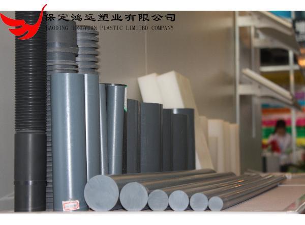 PVC棒价格_进口pvc棒(图片)
