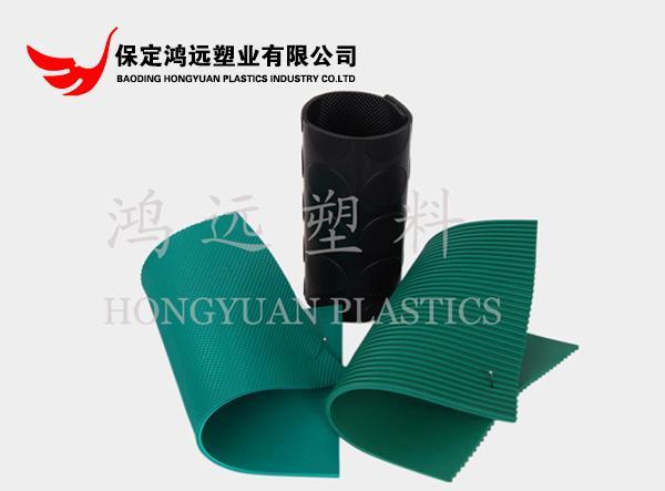 防滑PVC板_PVC防滑板厂家(图片)