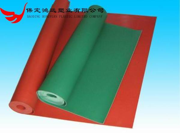PVC防水卷材价格_PVC防水卷材价格(图片)