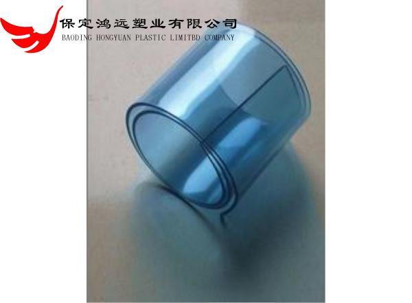 PVC软板厂家_PVC软板价格(图片)
