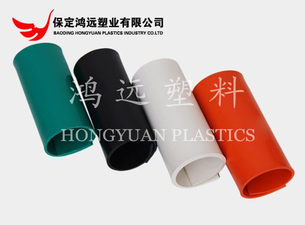pvc透明软板_聚氯乙烯pvc软板(图片)