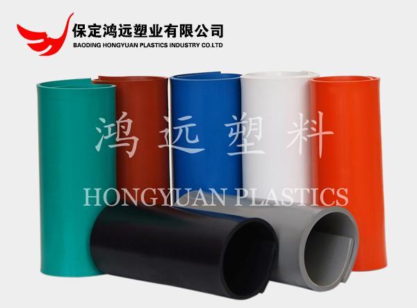 聚氯乙烯pvc软板_PVC软板(图片)