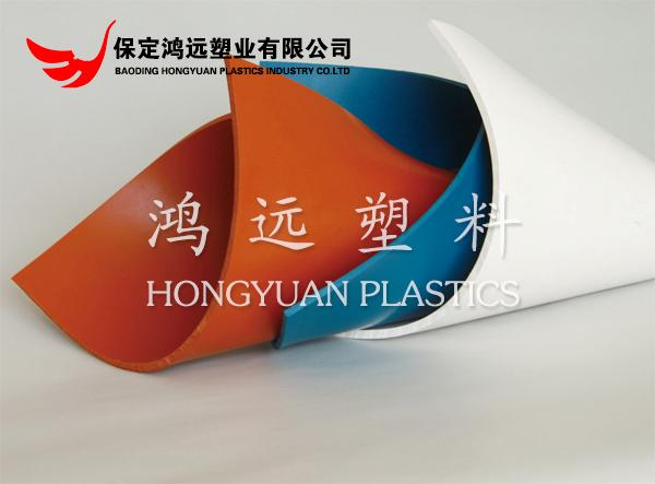聚氯乙烯pvc软板_pvc透明软板(图片)