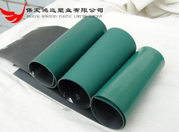 PVC双面双色板_PVC双面双色板(图片)