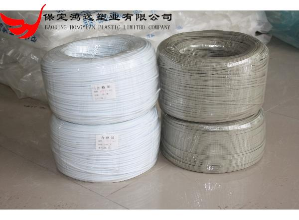 PP塑料焊条_PP塑料焊条(图片)