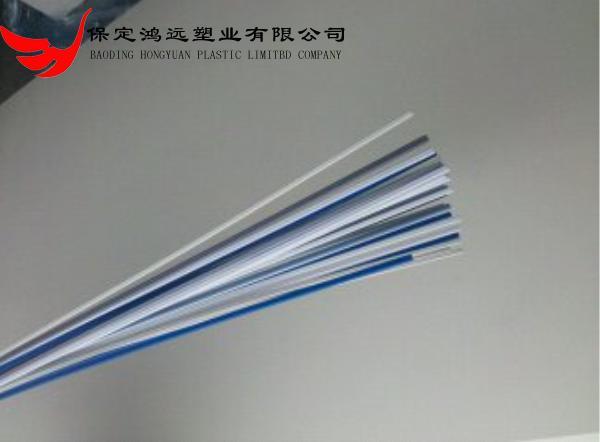 pvc塑料焊条_pvc塑料焊条(图片)