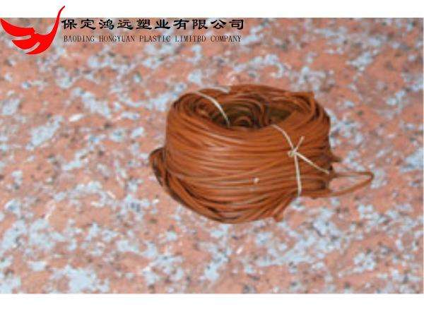 塑料焊条_PP塑料焊条(图片)