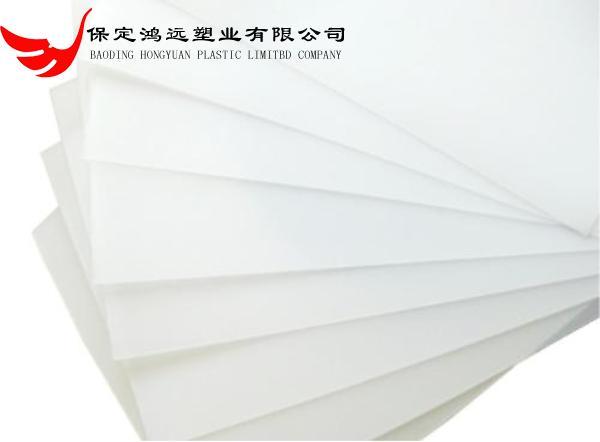 玻纤增强PP板_玻纤增强PP板(图片)