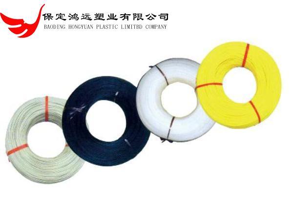 PP塑料焊条_pvc塑料焊条(图片)