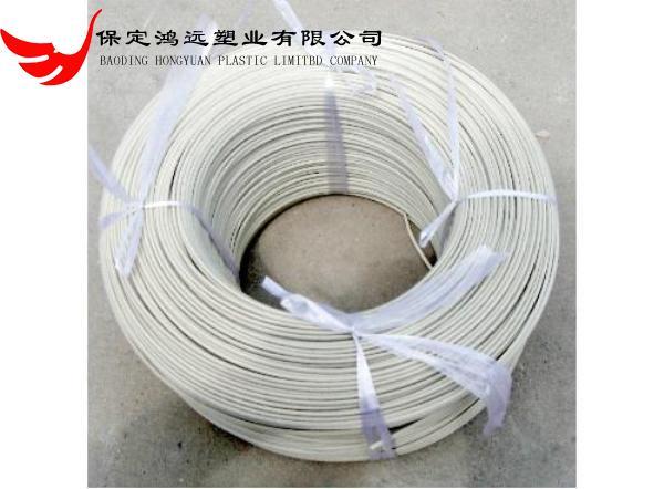 塑料焊条_PVC软焊条(图片)
