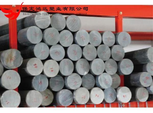 PVC棒厂家_pvc棒材(图片)