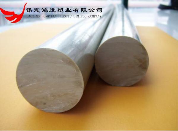 PVC棒厂家_进口pvc棒(图片)