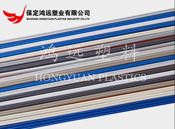 pvc硬焊条_pvc硬焊条价格(图片)